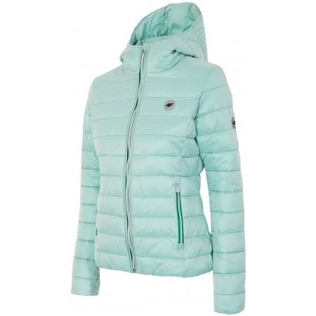 Női kabát - 4F KUD003M - 1 f93747fcb4
