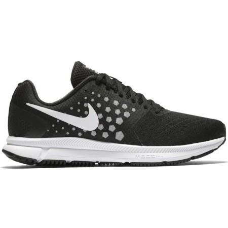 Pánská běžecká obuv - Nike AIR ZOOM SPAN - 1