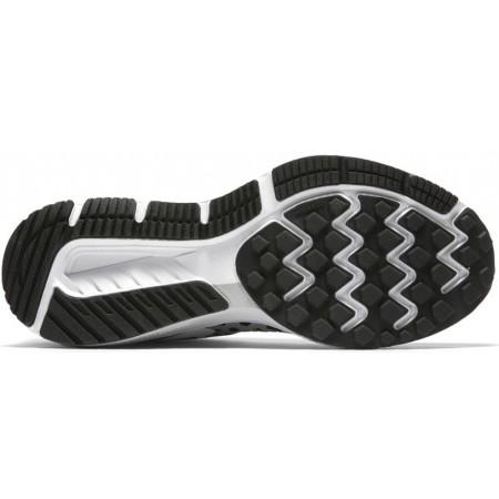 Pánská běžecká obuv - Nike AIR ZOOM SPAN - 4