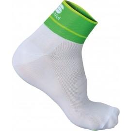 Sportful GIRO 5 SOCK - Pánske ponožky