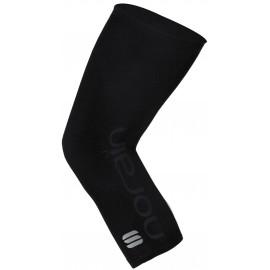 Sportful NORAIN KNEE WARMERS - Návleky na kolena