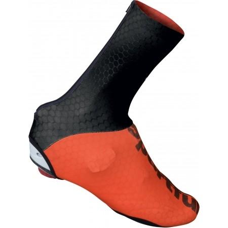 Návleky přes boty - Sportful LYCRA SHOECOVER TRETRY
