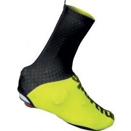 Sportful LYCRA SHOECOVER TRETRY - Ochraniacze na buty