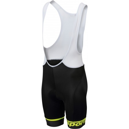 Sportful TOUR KID BIBSHORT - Children's bibshort