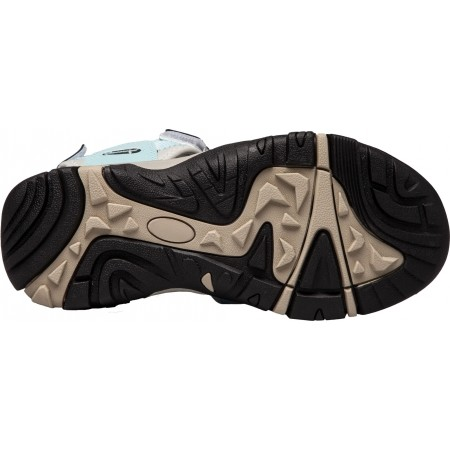Sandale de damă - Crossroad MAGAR/II-W7 - 6