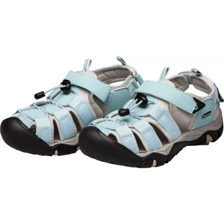 Dámske sandále - Crossroad MAGAR/II-W7 - 2