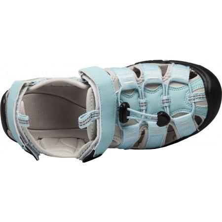 Dámske sandále - Crossroad MAGAR/II-W7 - 5