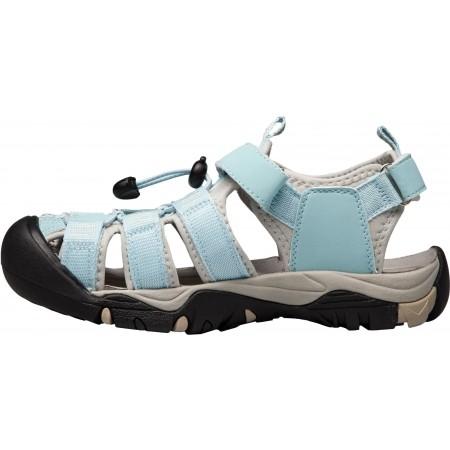 Dámske sandále - Crossroad MAGAR/II-W7 - 4