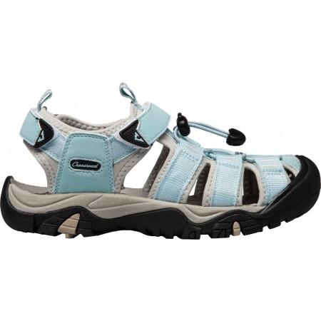 Dámske sandále - Crossroad MAGAR/II-W7 - 3