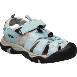 Crossroad MAGAR/II-W7 - Дамски сандали