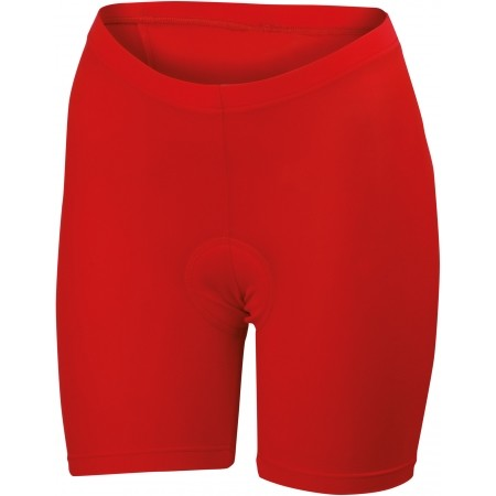 Sportful GIRO KID SHORT - Kids' cycling shorts