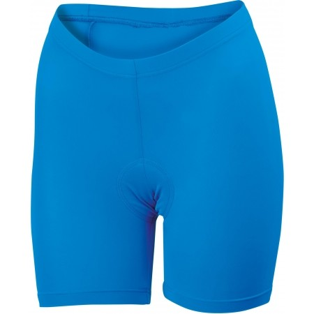 Sportful GIRO KID SHORT - Damen Fahrradshorts