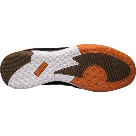Мъжки обувки за спорт на закрито - Kensis FATE-S7 - 6