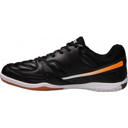 Мъжки обувки за спорт на закрито - Kensis FATE-S7 - 4