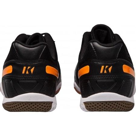 Мъжки обувки за спорт на закрито - Kensis FATE-S7 - 7