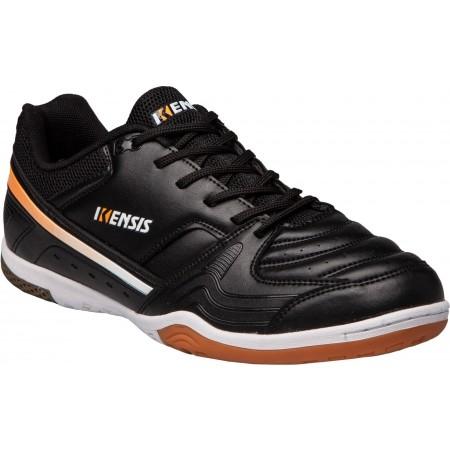 Мъжки обувки за спорт на закрито - Kensis FATE-S7 - 1