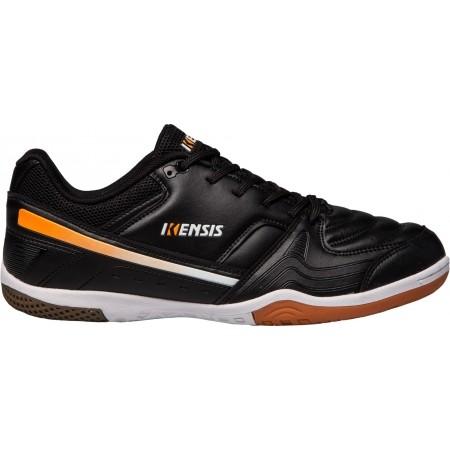 Мъжки обувки за спорт на закрито - Kensis FATE-S7 - 3