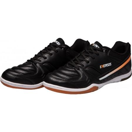 Мъжки обувки за спорт на закрито - Kensis FATE-S7 - 2