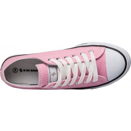 Dámská volnočasová obuv - Salmiro RAMONA-W7 - 5