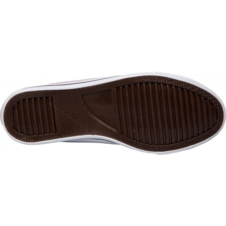 Dámská volnočasová obuv - Salmiro RAMONA-W7 - 6