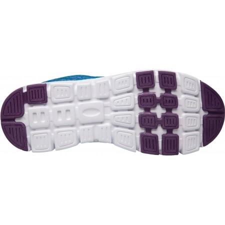 Dámská běžecká obuv - Arcore NITOR - 6