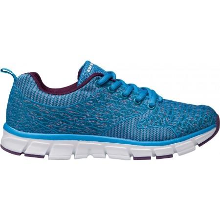 Dámská běžecká obuv - Arcore NITOR - 3