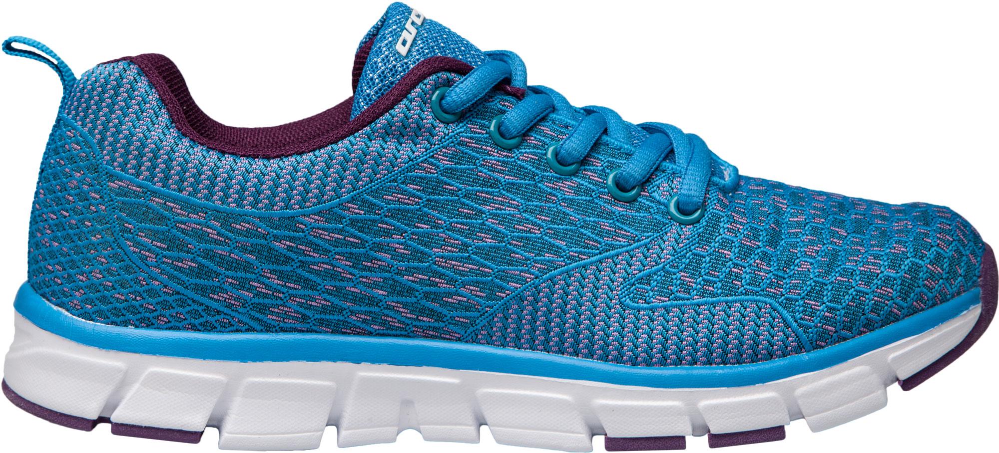 Дамски обувки за бягане