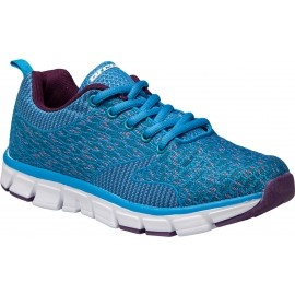Arcore NITOR-W7 - Women's running shoes
