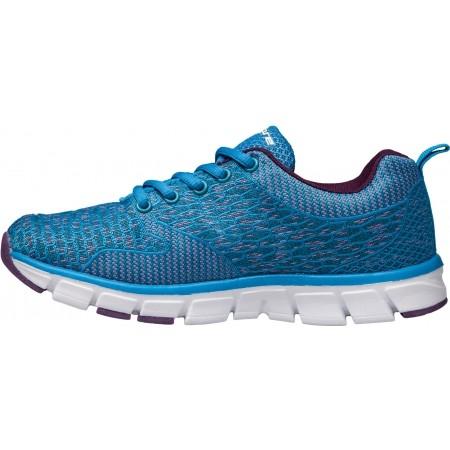 Dámská běžecká obuv - Arcore NITOR - 4