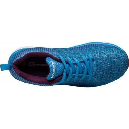 Dámská běžecká obuv - Arcore NITOR - 5