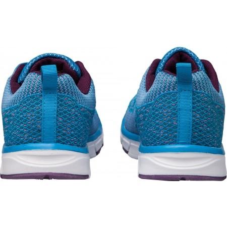 Dámská běžecká obuv - Arcore NITOR - 7