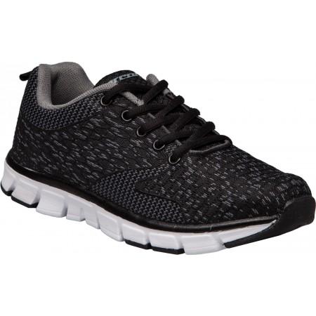Dámská běžecká obuv - Arcore NITOR - 1
