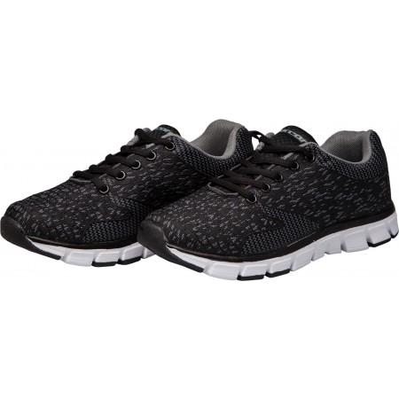 Dámská běžecká obuv - Arcore NITOR - 2