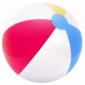 Bestway BEACH BALL 31021B - Inflatable beach ball - Bestway