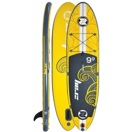 """SUP szörf - Zray ZX1 9' 9"""""""