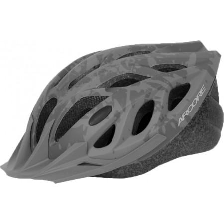 Cyklistická helma - Arcore SPAX - 9