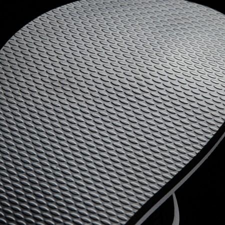 Dětské žabky - adidas BEACH THONG K - 8