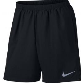 Nike NK FLX CHLLGR SHORT - Pánské kraťasy