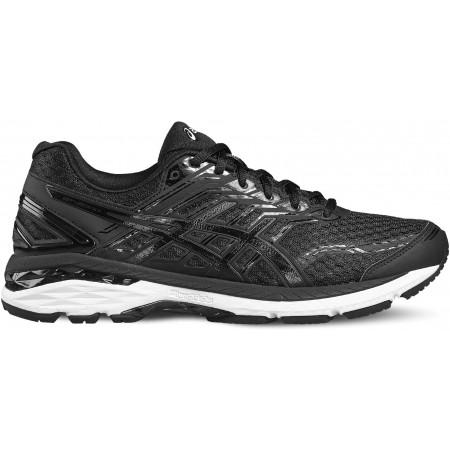 Pánská běžecká obuv - Asics GT-2000 5 - 1 5c3d1afdf6