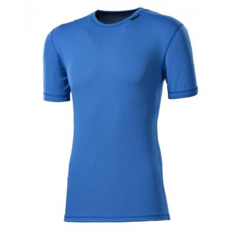 Pánske funkčné tričko - Progress MS NKR