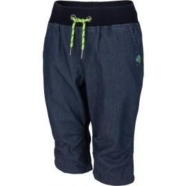 Lewro KORY 140 - 170 - Spodnie 3/4 chłopięce