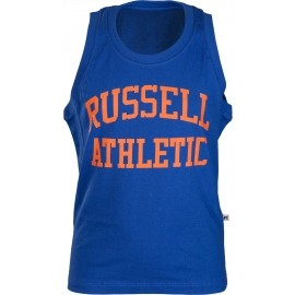 Russell Athletic RUSSELL - CHLAPČENSKÉ  TIELKO