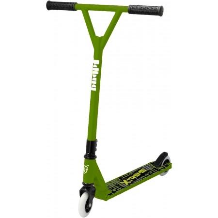 Freestyle roller - JD BUG MS118 Y