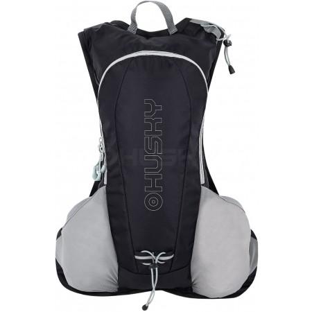 Športový batoh - Husky POWDER 10L - 1