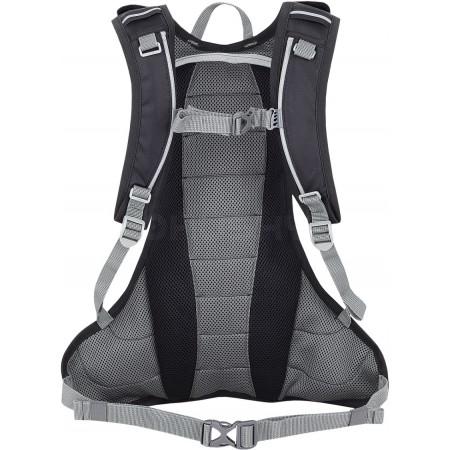 Športový batoh - Husky POWDER 10L - 3
