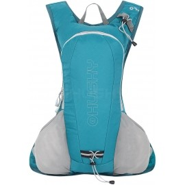 Husky POWDER 10L - Sports backpack