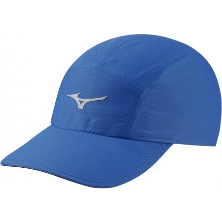 Běžecká čepice - Mizuno DRYLITE RUN CAP