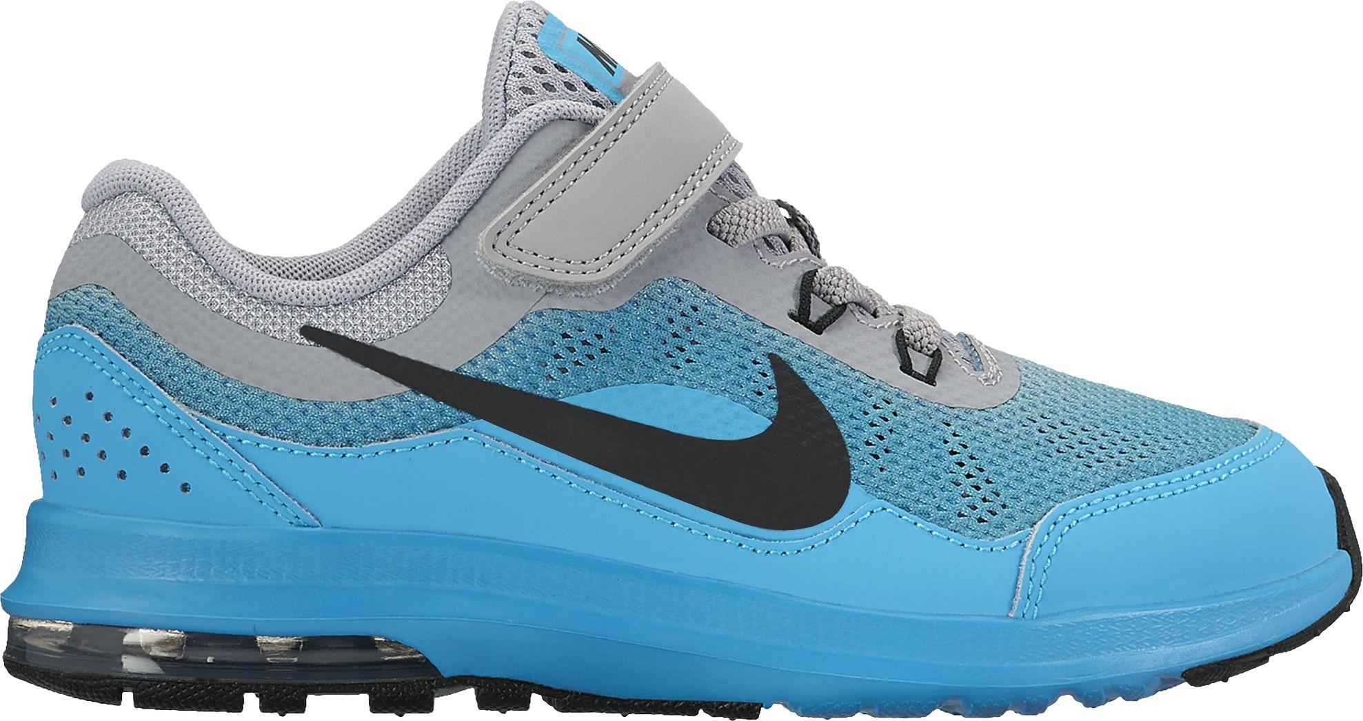 super popular 01397 ec658 Nike AIR MAX DYNASTY 2 | sportisimo.com