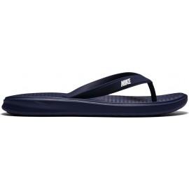 Nike SOLAY THONG