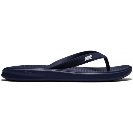 ad120138a8a Pánské žabky - Nike SOLAY THONG - 1